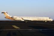 Bombardier CRJ-900ER (C-FGND)