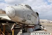 Douglas KA-B3 Skywarrior