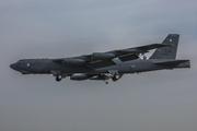 Boeing B-52H-BW