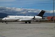Bombardier BD-700-1A11 Global 5000 (N283CK)