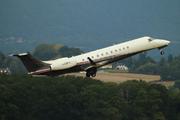 Embraer ERJ-135BJ Legacy 600 (I-CRFX)