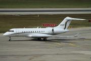 Bombardier BD-700-1A11 Global 5000 (N352AF)