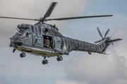 Westland Puma HC.2 - XW224