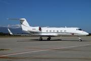 Gulfstream Aerospace G-IV-X Gulfstream G450 (N918LL)