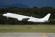 Embraer ERJ-190-100IGW 190AR (EI-GHJ)