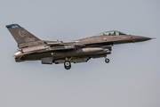 General Dynamics F-16CM Fighting Falcon