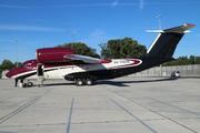 Antonov An-72/74 Coaler