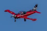 SIAI-Marchetti SF-260M