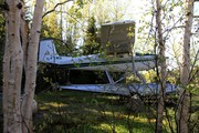 Cessna 180H Skywagon