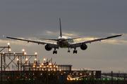Boeing 777-340/ER - AP-BHW