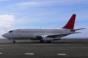 Boeing 737-275/Adv (C9-BAN)
