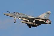 Dassault Mirage 2000-5F - 2-EL