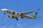 Airbus A330-302 (B-16333)
