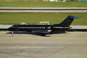 Bombardier BD-700 1A10 Global Express XRS (D-ACCF)