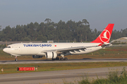 Airbus A330-223F