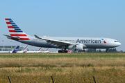 Airbus A330-243 (N285AY)