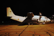 C-27J Spartan (2707)