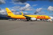 Boeing 757-223/SF