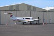 Beech B200C Super King Air