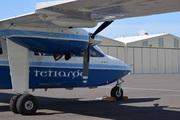 Britten-Norman BN-2T Islander - F-OKKB