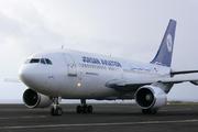 Airbus A310-222