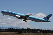 Boeing 777-3B5/ER (HL8275)