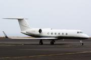 Gulfstream Aerospace G-IV-X Gulfstream G450 (OY-GVG)
