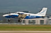 PA-34-220T Seneca V (CN-DAY)