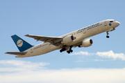 Boeing 757-2Q8