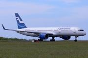 Boeing 757-2Q8/WL