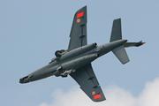 Dassault/Dornier Alpha Jet E (314-AH)