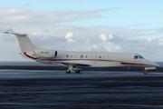 Embraer ERJ-135 BJ Legacy (OK-KKG)