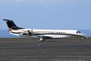 Embraer ERJ-135 BJ Legacy (OK-GGG)