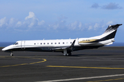Embraer ERJ-135BJ Legacy 600 (OK-ROM)