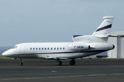 Dassault Falcon 900