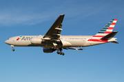 Boeing 777-223/ER (N781AN)
