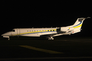 Embraer ERJ-135 BJ Legacy (HB-JEL)