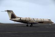 Gulfstream Aerospace G-IV-X Gulfstream G450 (HB-JEQ)