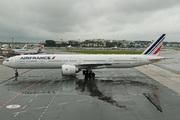 Boeing 777-328/ER (F-GZND)