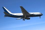Boeing 767-2DX/ER