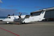Dornier Do-328-110 (D-CIRJ)