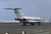 Boeing 727-2K5/Adv (TZ-MBA)