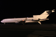 Boeing 727-2K5/Adv (P4-JLI)