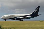 Boeing 737-7L9 (OY-MRC)