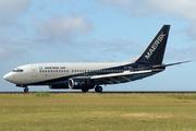 Boeing 737-7L9 (OY-MRD)