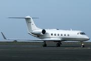 Gulfstream Aerospace G-IV Gulfstream IV (VP-BVT)