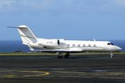 Gulfstream Aerospace G-IV Gulftream IV SP (VP-BOL)