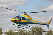 Aérospatiale AS-350B2 Ecureuil (F-HMYL)