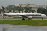 Boeing 777-212/ER (9V-SVB)