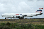 Boeing 747-246B (HS-UTI)